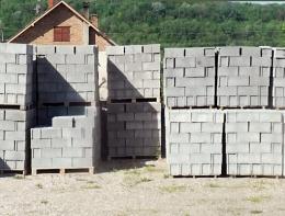 blokovi-10w