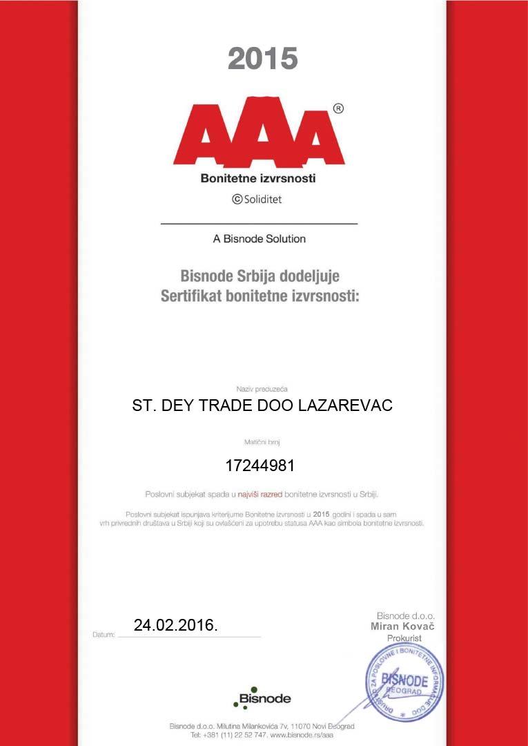 Sertifikat-AAA_SRP20151